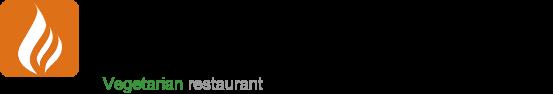 ハヴァナダイニング | 新潟市中央区にあるベジタリアンレストラン