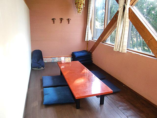 privateroom_sr